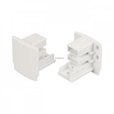 Заглушка для ленты ARL-50000PV (15.5x6mm) глухая