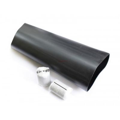 Уплотнитель кабельных проходов УКПт-235/65 ЗЭТА