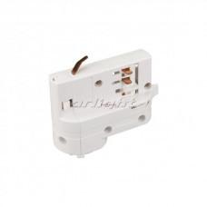 Адаптер LGD-4TR-ADAPTER-DALI-1-WH (C)