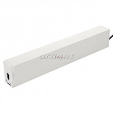 Блок питания ARV-24075-PFC-CLIP-38-WH (24V, 3.1A, 75W)