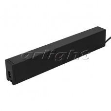 Блок питания ARV-24075-PFC-CLIP-38-BK (24V, 3.1A, 75W)