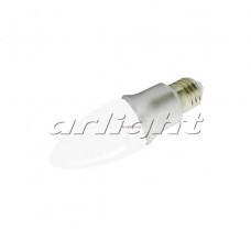 Светодиодная лампа E27 CR-DP Candle-M 6W Day White