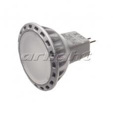 Светодиодная лампа MR11 2W120-12V White