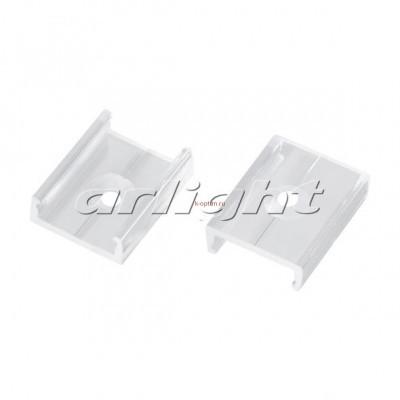 Держатель ARL-MOONLIGHT-1516-CLIP CLEAR