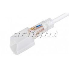 Шнур питания ARL-NF-PC-S 220V (CN)