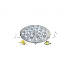 Блок линз 18B30DF (30°, 18X LED)