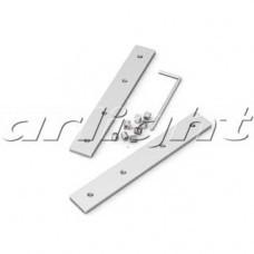 Cоединитель профиля SL-LINE-6070-180 Set