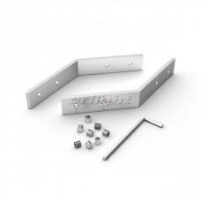 Cоединитель профиля SL-LINE-6070-L135 Set