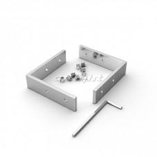 Cоединитель профиля SL-LINE-6070-L90 Set