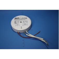 Комплектующие к светильнику Трансформатор 250W