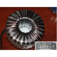 Комплектующие к светильнику Трансформатор 300Вт