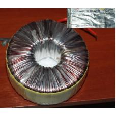 Комплектующие к светильнику Трансформатор 360Вт