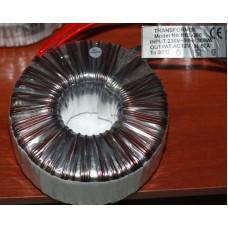 Комплектующие к светильнику Трансформатор 380Вт