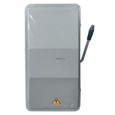 Ящик ЯБ-3-250-1 У3 (ЯБ1-2 У3) на 250А алюминий