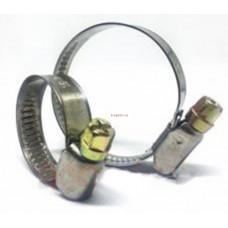 Экофикс 240-260 мм/9 W2 (250 шт.)