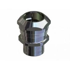 Муфта вводная МТКВ внутренняя резьба (труба-труба)