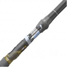Переходная кабельная Муфта 3 ПСПТп-10  (35-50) СПЭ 3ж-СПЭ 1ж ЗЭТАРУС