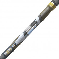 Переходная кабельная Муфта 3 СПТп-10  (35-50) БПИ 3ж-СПЭ 1ж ЗЭТАРУС