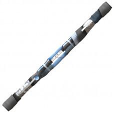 Ремонтная кабельная Муфта 3 СТпР-10 (150-240) ЗЭТАРУС