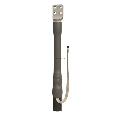 Концевая кабельная Муфта 1ПКВТ(б)-1 (630) нг-LS ЗЭТАРУС