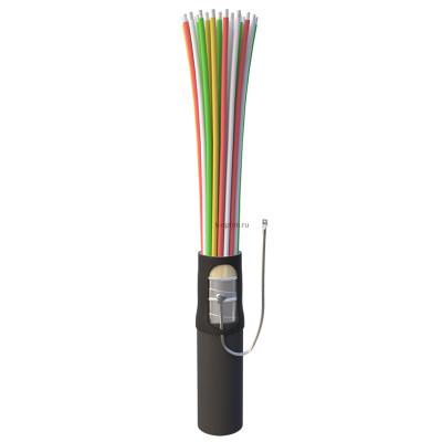 Термоусаживаемая Муфта ККТ-2 (ЗЭТАРУС) для контрольного кабеля