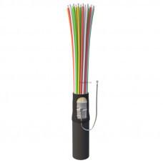 Термоусаживаемая Муфта ККТ-3 (ЗЭТАРУС) для контрольного кабеля