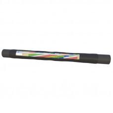 Муфта ПСТк   (4-10)х(4-6) с соединителями ГСИ ЗЭТАРУС для контрольного кабеля
