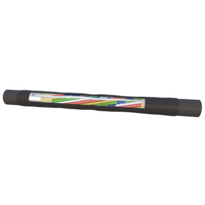 Муфта ПСТк   (4-7)х(0,75-1) без соединителей ЗЭТАРУС для контрольного кабеля