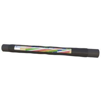 Муфта ПСТк   (4-7)х(0,75-1) с соединителями ГСИ ЗЭТАРУС для контрольного кабеля