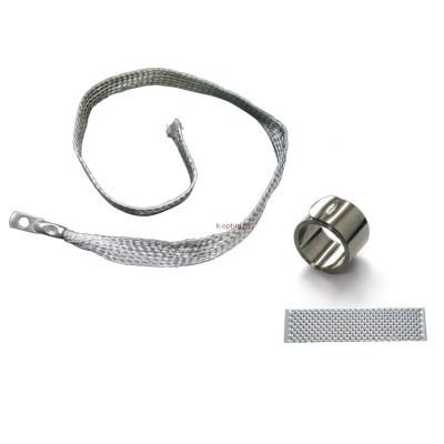 Непаянный комплект заземления соединительный НКЗС  (70-120)