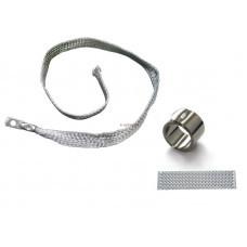 Непаянный комплект заземления соединительный НКЗС (150-240)