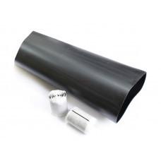 Уплотнитель кабельных проходов УКПт-235/65 ЗЭТАРУС термоусаживаемый