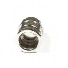Ех-кабельный ввод  ВКВ-ЛР-G1 1/4 (Dк=24-32мм) 1Ex e II Gb X (ЗЭТАРУС)