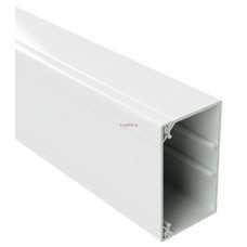 Кабель-канал 100х60 TA-GN IN-Liner 16м