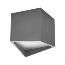 214479 Quadro Светильник накладной заливающего света со встроенными светодиодами