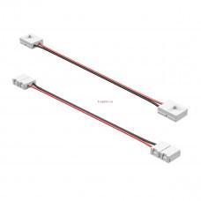 408081  Гибкий соединитель|кабель питания