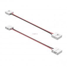 408101  Гибкий соединитель|кабель питания