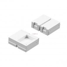 408110-1  Соединитель жесткий для ленты