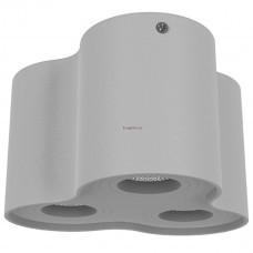 052039 Binoco Светильник точечный накладной декоративный под заменяемые галогенные или LED лампы
