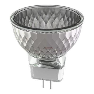 921006 HAL Галогенные лампы