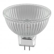 921207 HAL Галогенные лампы