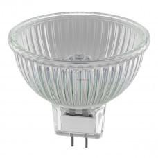 921227 HAL Галогенные лампы
