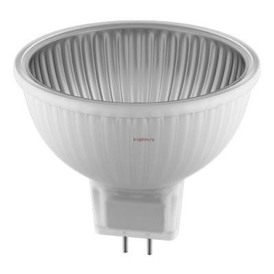 921705 HAL Галогенные лампы