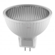 921707 HAL Галогенные лампы