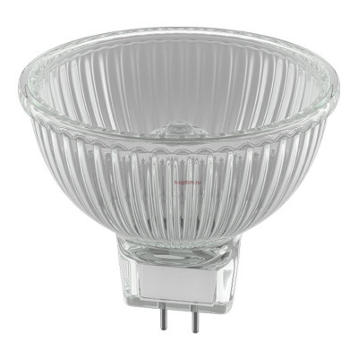 922207 HAL Галогенные лампы