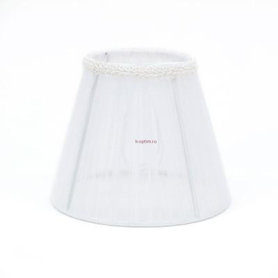 Абажур Citilux 116-025 Белый