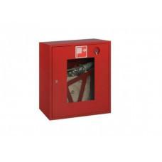 Шкафы пожарные ШП-К 1Н