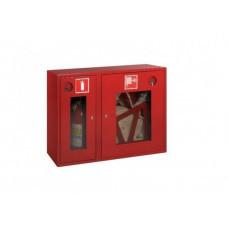 Шкафы пожарные ШП-К 2Н