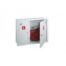 Шкафы пожарные ШП-К 2В
