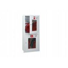 Шкафы пожарные ШП-К 3В